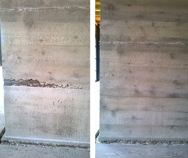 crackedconcretefireplace
