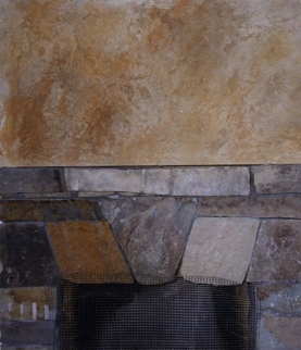 fireplace-email