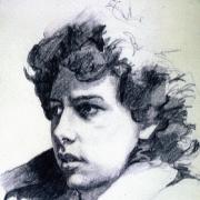 art_drawing
